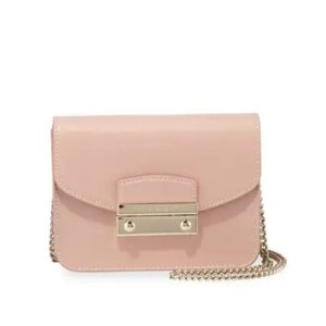Extra 40% OffSelect Furla Handbags @ Neiman Marcus Last Call