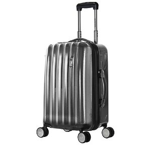 Titan Carry-On Spinner