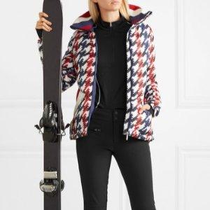 New ArrivalsNET-A-PORTER The Ski & Snow Shop