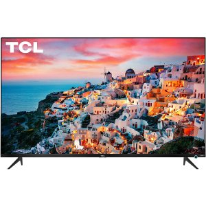 TCL 43