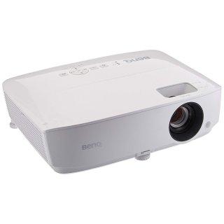 BenQ MH530FHD 1080p 3300 Lumens DLP Home Theater Video Projector