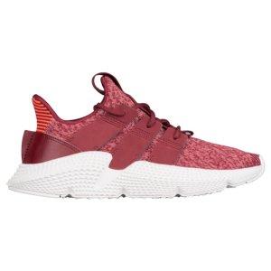 Adidas25% off $150+Originals ProphereWomen's