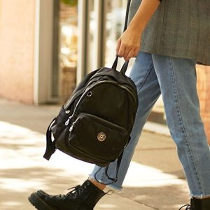 As low as $15.29Kipling Flash Sale