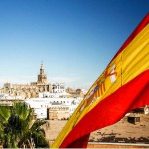 $286起 秋/冬季多个日期可选西班牙往返机票大促 美国多地出发