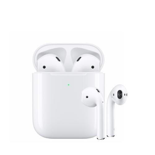 【新品】Apple AirPods 2