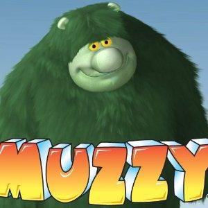 MuzzyBBC 儿童趣味语言课程促销,英语等7种语言轻松学