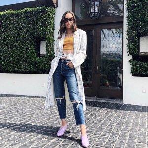 Up to 82% OffGilt J Brand Women's Jeans Sale