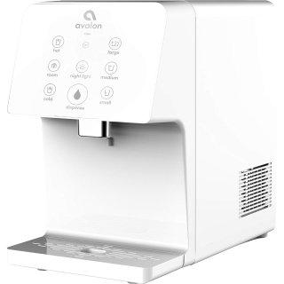 $208.86Avalon A9 ELECTRICWHT Bottleless Water Dispenser, White