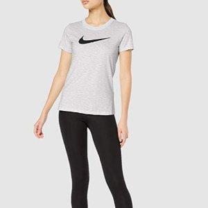 Nike Women's Dry Tee drifit Crew