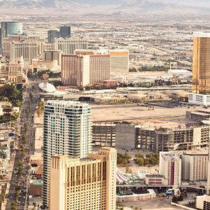 As low as $19/dayLas Vegas Car Rental Special Offer