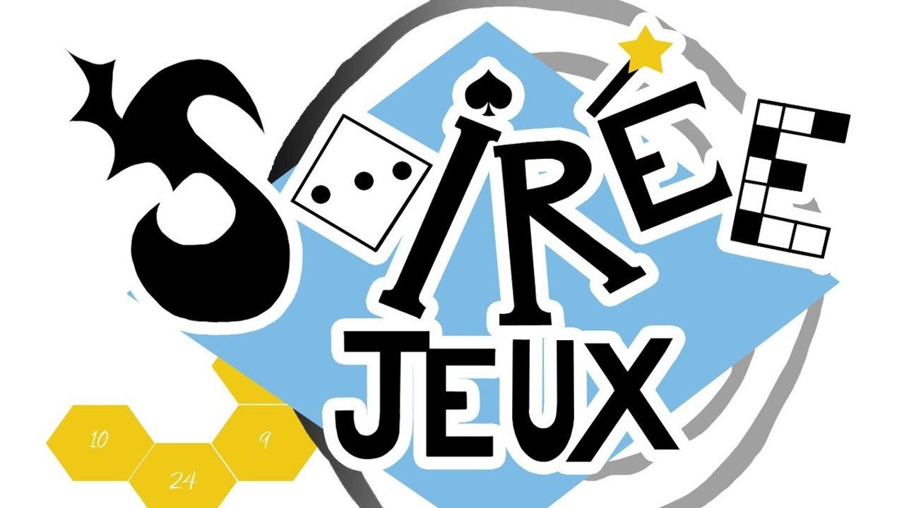 法国聚会必备桌游推荐 | 10人之内畅享soirée的游戏
