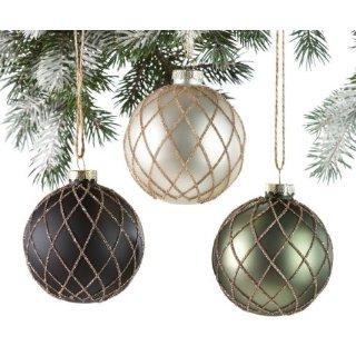 低至2.5折Barnes & Noble 精选圣诞装饰挂件节后清仓热卖