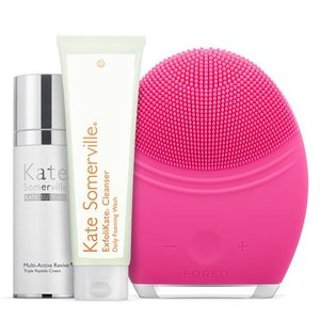 Up to $275 OffWith Foreo Purchase @ Neiman Marcus