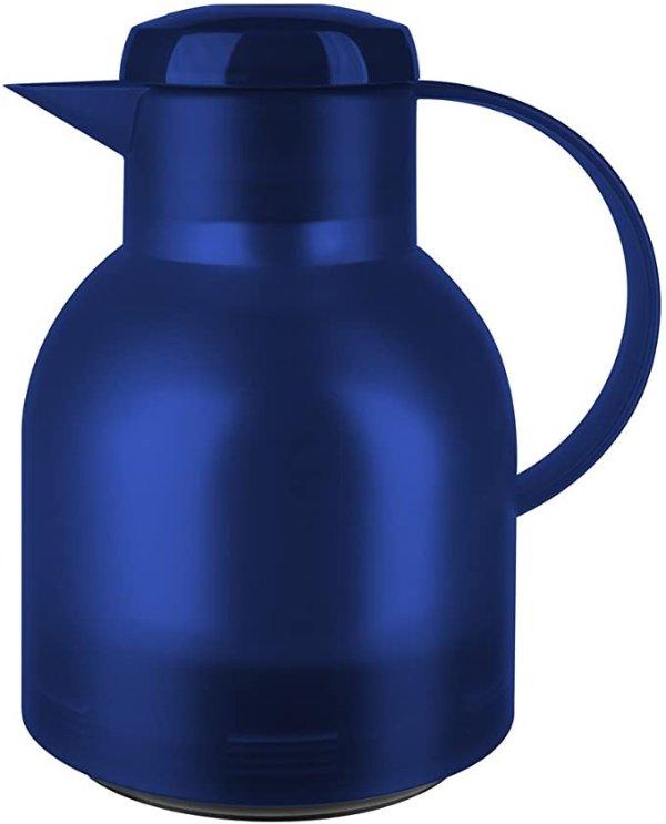 保温瓶 1L
