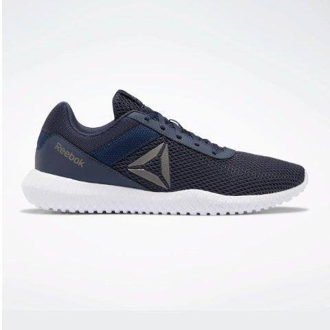 $22.99(原价$55)+包邮Reebok官网 Flexagon Energy系列运动鞋促销