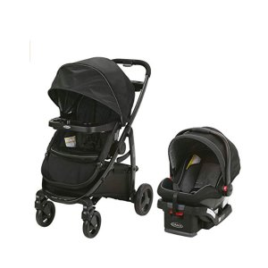 Up to 35% offBlack Friday Sale Live: Amazon Graco Car Seats & Travel Systems