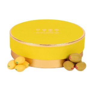 Gold Collection Cocktail Hour Duo Box