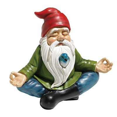 27f6ca418a3d Garden Gnomes Design Toscano s Selection   Amazon Today Only  Up to 54% Off  - Dealmoon