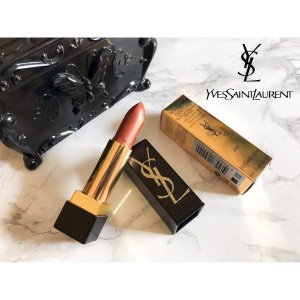$37YSL Rouge Pur Couture Limited Edition Lipstick