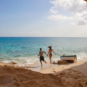 From $182Detroit to St. Maarten Caribbean