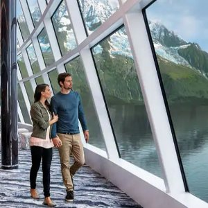 Up to 30% Off+5 Free OfferNorwegian Cruises Line Black Friday Sale