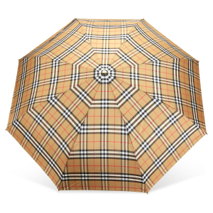 Dealmoon Exclusive: EXTRA $20 OFFBurberry umbrellas @ JomaShop.com