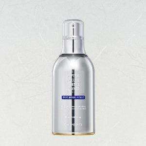 50% off $399DR.PEPTI Peptide Volume Essence Advanced