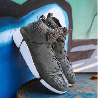 Dealmoon Exclusive $50 Offwith Orders over $125 @ Clarks