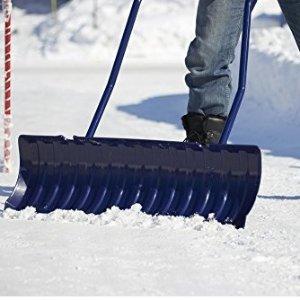 $38.88(原价$64.11)Garant YPP36K Yukon 36寸雪推/冰铲