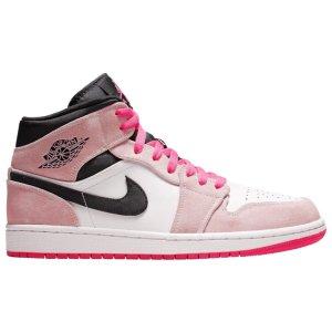 JordanAJ 1 Mid SE 男士运动鞋