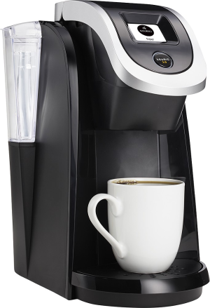 with Gift Card Small Kitchen Appliance @ Best Buy - Dealmoon