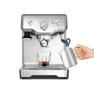 Breville多功能咖啡机 官翻