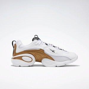 ReebokElectrolyte 97 运动鞋