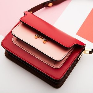 Dealmoon Fashion Month Exclusive15% Off Marni Sale @ LN-CC