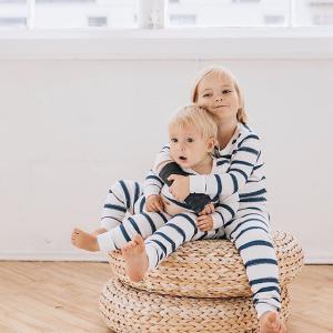 低至6折 收超萌毛绒玩偶The Hut 精选婴幼儿玩具、餐具、寝具等热卖
