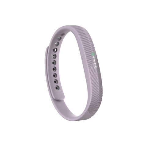 $59.95Fitbit Flex 2 Activity Tracker