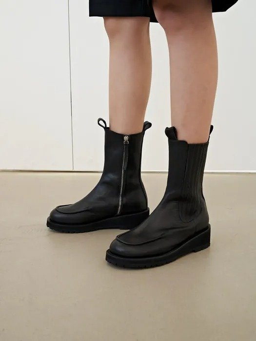 Kendra 靴子