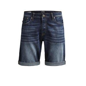 JackJones男式短裤