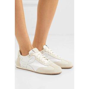 Loewe休闲鞋