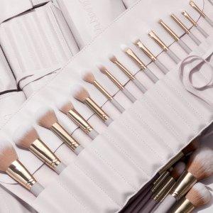 无门槛7.5折Colourpop 平价彩妆工具 凑单实用品