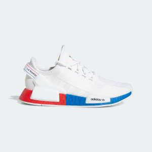 AdidasNMD_R1 V2 大童鞋