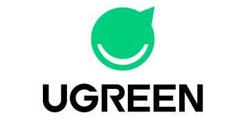 Ugreen.com