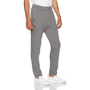 20dad5fa2bf Select Men s and Women s Activewear from Our Brands   Amazon.com Up to 40%  off - Dealmoon
