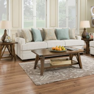 Black Friday Furniture Sale At Houzz Up To 75 Off Dealmoon