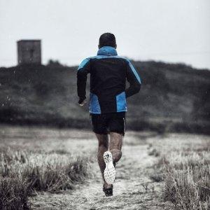 低至3折 7胖收Nike后背包JD sports 专业运动装备圣诞大促