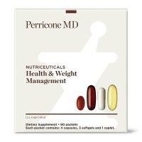 Perricone MD 健康管理套装 30天量