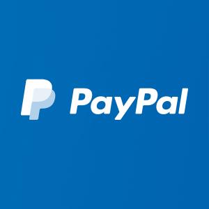 $100 DSW 礼卡 仅$89.5PayPal 多种电子礼卡促销  $100Hotel.com礼卡 仅$89.5
