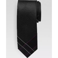 Calvin Klein 领带