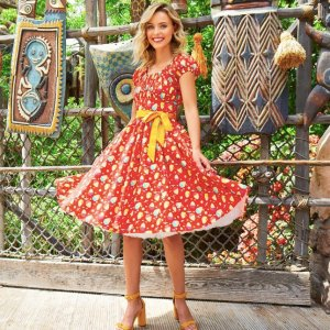Up to 50% Off + Free ShippingShopDisney New Styles in Twice Upon a Year Sale
