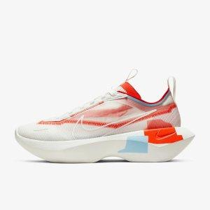 NikeVista 轻便夏日网纱运动鞋